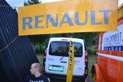 renault-treff-lillehammer-2012-37