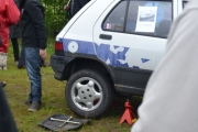 renault-treff-lillehammer-2012-73