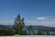 Etter den oppgaven skal vi kjøre både hit og dit, er ikke kjent i det heletatt men ruta går slik. Storgata, Gjøvikvegen, Raufossvegen, Øvre og Nedre Torvgata, Hunnsvegen, Fahlstrøms plass, Bråstadgutua, Kollsvegen, Stokkevegen, Snertingdalsvegen, Øvre veg, Klundbyvegen, Klomsteinrovegen, Birivegen, Paradisvegen og så inn mot Biri Travbane
