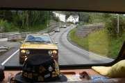 Turen til Vuddu Valley