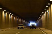 Turen til Vuddu Valley - og høre på gamle Renault-er i tuneller er en fin lyd