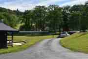Men ta bilde av et tog og en Renault, det fikk vi til