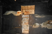 Fredag Røros museet