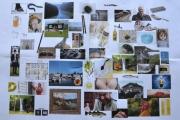Lørdag Øysand camping - Rebus