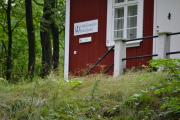 Nå er vi kommet på Hovedøya