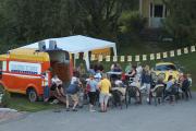 25 juli 2008 - Treff på Jessheim