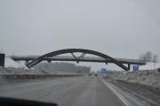 Er dette en av broene som kan falle ned?