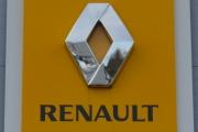 Her gjorde jeg et valg og det ble Renault