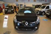 Gjelder ikke Renault eiere