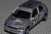 RENAULT CLIO 16V DIAC - MOTOR SPORT