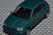 Renault Clio 16 V