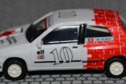 Renault Clio 16V Stucki