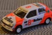 Renault Clio Europacup Elf 1995