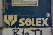 Forgasser Solex 32 Seia