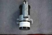 Renault 6TL coil