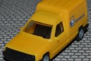 Renault Kangoo Express Michelin