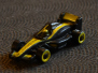 Renault R.S 19