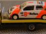 Renault Saviem