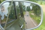 Søndag kjøreturen