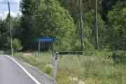 Nå kommer vi inn i Vestmarka som er en er grend og et sogn i Eidskog kommune i Hedmark. Her bor det 475 innbyggere