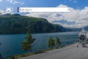 Dokumentere norske biler har vi full kontroll på, det har vi hatt i en måneds tid nå