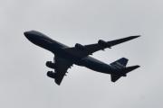 Morten 27 august 2020 - Silkway over Høyenhall, det er VQ-BVC som er et Boeing 747-83Q(F)