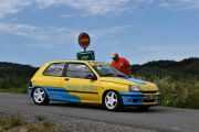 Lørdag - Denne må vi ta en titt på, Renault Clio 16V fra 1992 med 135hk