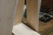 Knuts uglekasse prosjekt