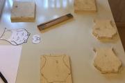 Tinamor ugler