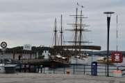 Indre Oslofjord Fiskerlag, veldig koselig at de har satt opp dette skiltet. Gir et fint preg over området