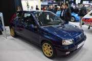Renault nr. 3 er funnet, nå blir det bare flere og flere