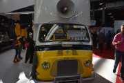 Renault Estafette årstall vet jeg ikke