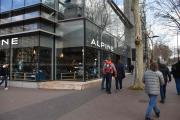 Le Studio Alpine Boulogne - Nå lar vi bare bildene si sitt