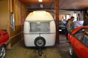Er det en Renault campingvogn?