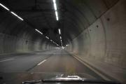Tuneller er det mest spennende vi vet, 6 er`n høres så grom ut da