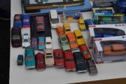 En av disse bilene kjøpe vi, gjett hvilken