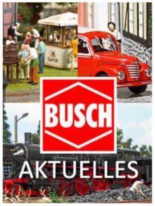 Busch GmbH & Co