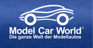 Model Car World GmbH