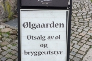 Torsdag første besøk i gml. Fredrikstad