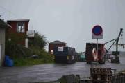 Torsdag kystveien mot gml. Fredrikstad