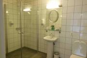 Torsdag Hotell Gamle Fredrikstad