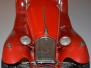Alfa Romeo 1/7 skala