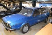 Tror det er en Renault?