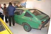 Renault, ja hvilken modell tror du?