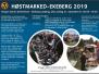 Ekebergmarkedet høsten 2019