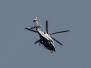 Helikoptre 2021 del 2