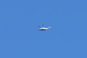 Morten 22 juli 2021 - Politihelikopter over Oslo, 10 år siden den grufulle dagen minnes jeg nå. Men nå er vi mer forberedt, så la oss håpe at slikt aldri skjer igjen