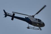 Morten 23 juli 2021 - LN-OSE besøker Høyenhall, Pegasus Helicopter har også en flåte med over 20 helikoptre. Takk for besøket og kom gjerne igjen