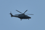 Morten 24 juli 2021 - Politihelikopter over Høyenhall, kan du fly bort nå? Jeg blir litt nervøs jeg nå :-)