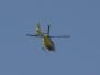 Helikoptre